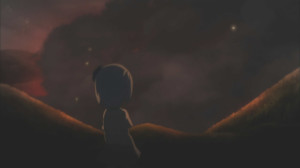 Fairy Tail S2 - 02 - 12
