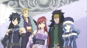 Fairy Tail S2 - 02 - 16