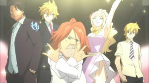 Fairy Tail S2 - 02 - 19