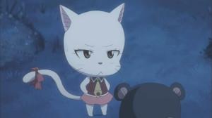 Fairy Tail S2 - 02 - 23