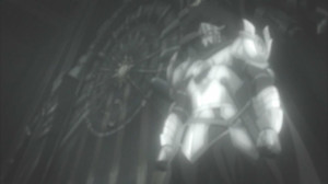 Fairy Tail S2 - 02 - 24