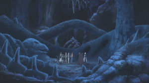 Fairy Tail S2 - 02 - 25