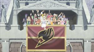 Fairy Tail S2 - 02 - 26