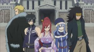Fairy Tail S2 - 03 - 01