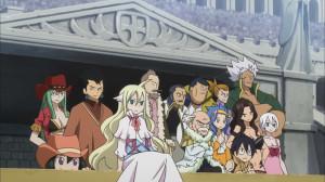 Fairy Tail S2 - 03 - 02