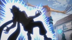Fairy Tail S2 - 03 - 03
