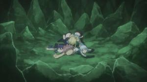 Fairy Tail S2 - 03 - 22