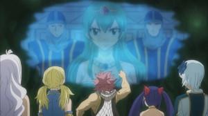 Fairy Tail S2 - 03 - 23