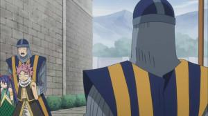 Fairy Tail S2 - 03 - 25