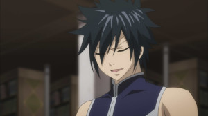 Fairy Tail S2 - 03 - 27