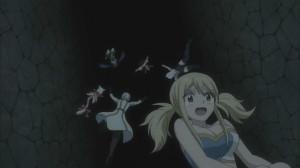 Fairy Tail S2 - 03 - f3