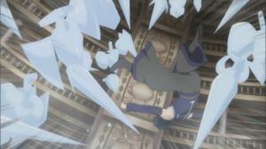 Fairy Tail S2 - 04 - 07