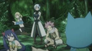 Fairy Tail S2 - 04 - 09