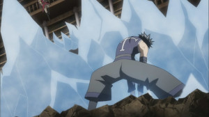 Fairy Tail S2 - 04 - 14