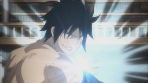 Fairy Tail S2 - 04 - 15