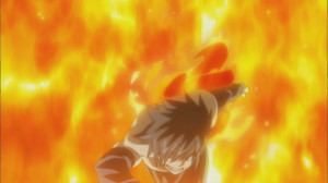 Fairy Tail S2 - 04 - 17