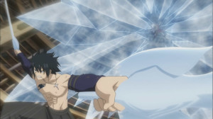 Fairy Tail S2 - 04 - 18