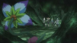 Fairy Tail S2 - 04 - 20