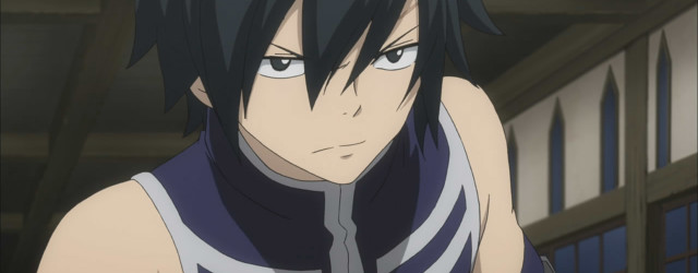 Fairy Tail S2 - 04 - f1
