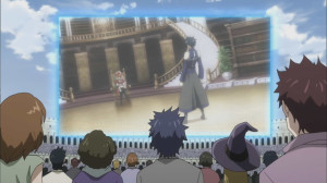 Fairy Tail S2 - 04 - f2