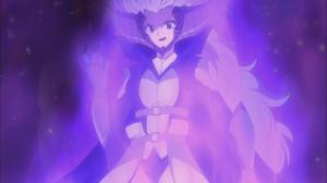 Fairy Tail S2 - 04 - fs2