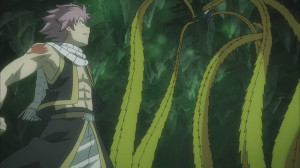 Fairy Tail S2 - 04 - p1