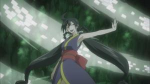 Fairy Tail S2 - 04 - p2