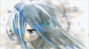 NoGame_02_20