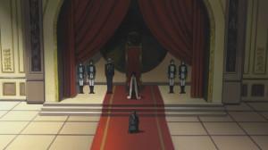 Soredemo Sekai wa Utsukushii - 01 - 16
