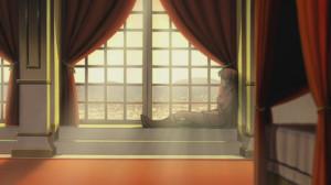 Soredemo Sekai wa Utsukushii - 03 - 20