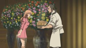 Soredemo Sekai wa Utsukushii - 04 - 04