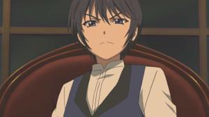 Soredemo Sekai wa Utsukushii - 04 - 13