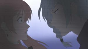 Soredemo Sekai wa Utsukushii - 04 - 16