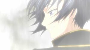 Soredemo Sekai wa Utsukushii - 04 - 19