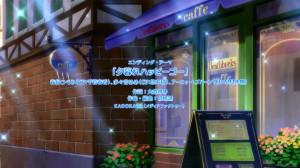 SoulNot_01_15