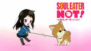 SoulNot_01_17