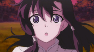 Toaru Hikuushi e no Koiuta - 02