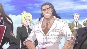 Toaru Hikuushi e no Koiuta - 17