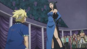 Fairy Tail S2 - 05 - 03