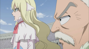 Fairy Tail S2 - 07 - f3