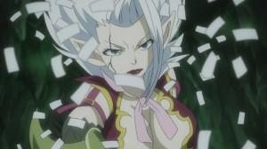 Fairy Tail S2 - 08 - 02