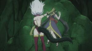 Fairy Tail S2 - 08 - 03
