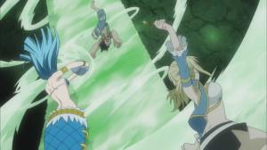 Fairy Tail S2 - 08 - 05