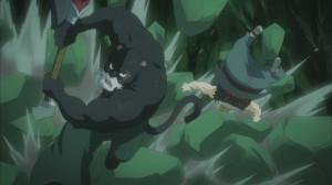 Fairy Tail S2 - 08 - 06