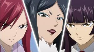 Fairy Tail S2 - 09 - 04