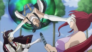 Fairy Tail S2 - 09 - 08