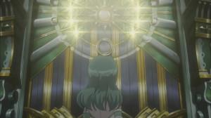 Fairy Tail S2 - 10 - 04