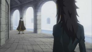 Fairy Tail S2 - 10 - 12