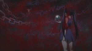 Fairy Tail S2 - 10 - 14