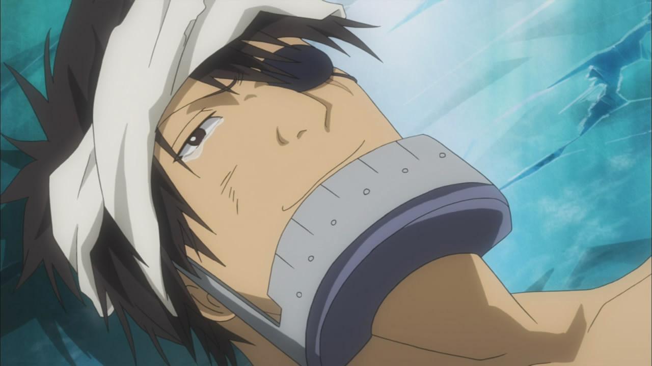 Fairy Tail Simon \x3cb\x3efairy tail\x3c/b\x3e 2 - 10 - anime evo